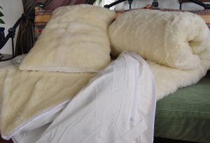 wool cotton products no3